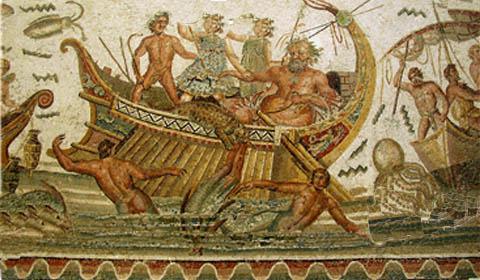 Storia di Roma antica, del Mediterraneo antico e del vicino Oriente antico - Scritti, teorie, storie