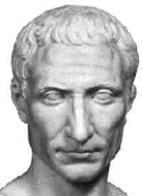 GiulioCesare